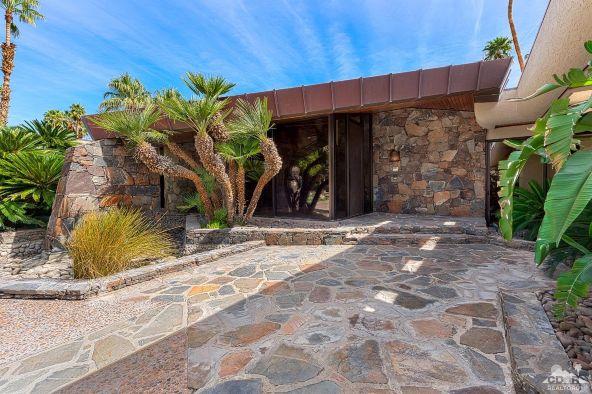 49360 Sunrose Ln., Palm Desert, CA 92260 Photo 56