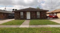 Home for sale: 412 Dubarry Pl., Chalmette, LA 70043