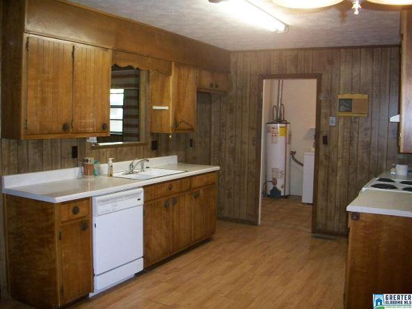 6313 Perry St. St, Anniston, AL 36206 Photo 2
