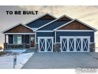Home for sale: 1345 Benjamin Dr., Eaton, CO 80615