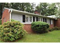 Home for sale: 405 Aubery Rd., Henrico, VA 23229