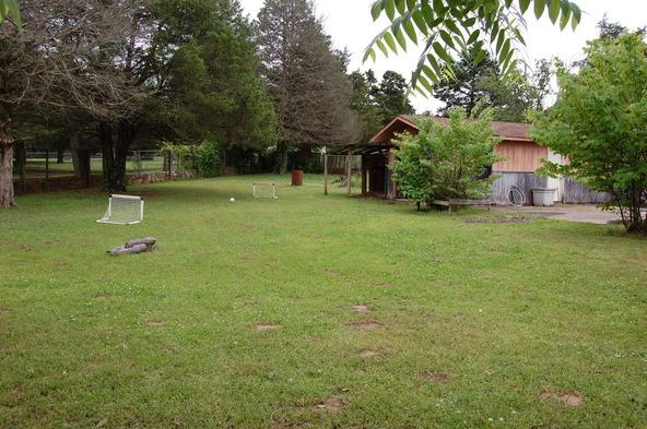 35 Estes Cir., Russellville, AR 72802 Photo 24