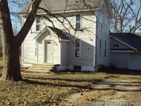 Home for sale: 538 S. Main St., Gifford, IL 61847