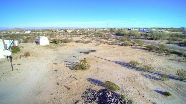 1750 W. Daniel Rd., Queen Creek, AZ 85142 Photo 8