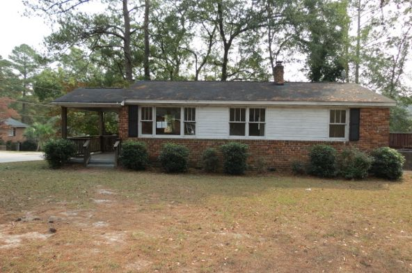 31 Holiday Cir., Columbia, SC 29206 Photo 1