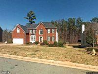 Home for sale: Scenic View, Stone Mountain, GA 30087