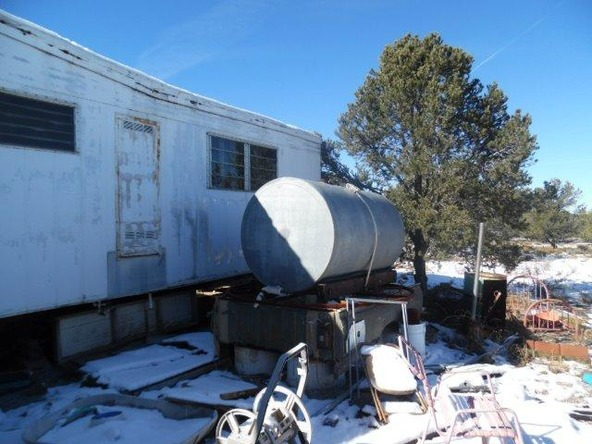 459 Hardrock Rd., Seligman, AZ 86337 Photo 40