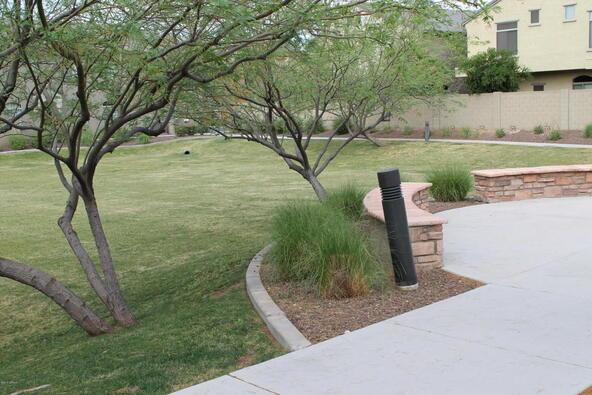 2725 E. Mine Creek Rd., Phoenix, AZ 85024 Photo 35