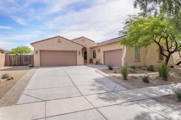 1527 W. Parnell Dr., Phoenix, AZ 85085 Photo 27