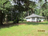 Home for sale: 5 Seaside Rd., Saint Helena Island, SC 29920
