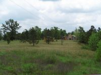 Home for sale: Tbd, Colcord, OK 74338