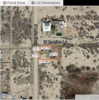 Home for sale: 00000 N. Lake Shelly Dr., Benson, AZ 85602