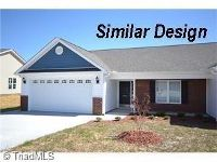 Home for sale: 402 Willow Terrace, Archdale, NC 27263