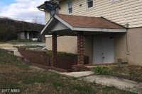 Home for sale: 12030 Old Gunpowder Rd., Beltsville, MD 20705