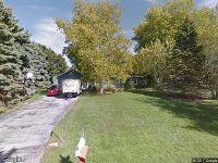 Home for sale: Patricia, Sheboygan, WI 53083