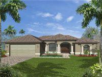 Home for sale: 2948 Cordova Terrace, North Port, FL 34291