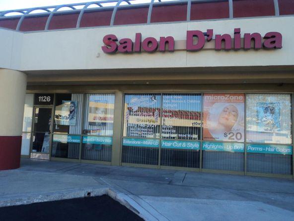1126 W. Avenue K, Lancaster, CA 93534 Photo 3