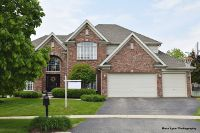 Home for sale: 39w288 Sheldon Ct., Geneva, IL 60134