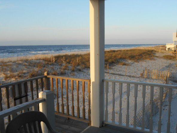 1925 Beach Blvd., Gulf Shores, AL 36542 Photo 81