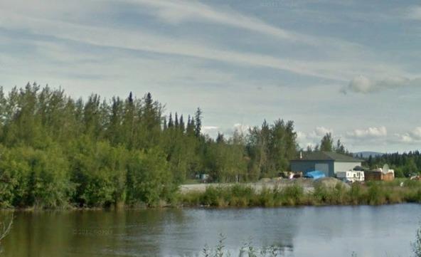1212 S. Crown Rd., Fairbanks, AK 99709 Photo 12