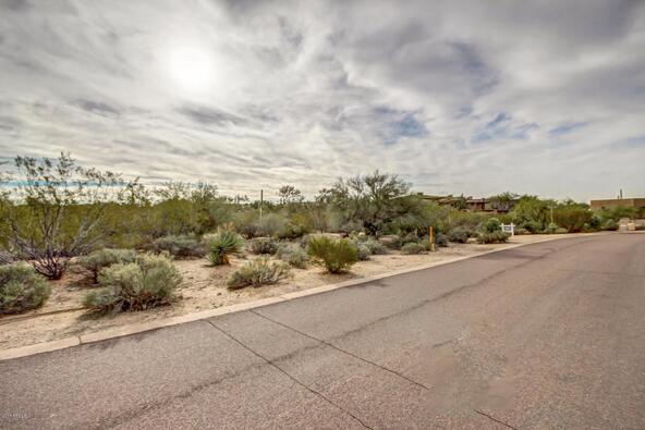 9423 E. Covey Trail, Scottsdale, AZ 85262 Photo 7