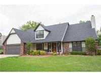 Home for sale: 9833 S. 72nd East Avenue, Tulsa, OK 74133
