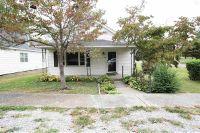 Home for sale: 110 Chestnut, La Center, KY 42056