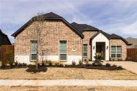 Home for sale: 1805 Los Cabos Ln., Arlington, TX 76012