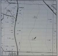 Home for sale: Nhn Steese Hwy., Fairbanks, AK 99712
