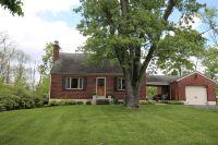 Home for sale: 516 Harrison, Batavia, OH 45244