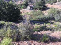 Home for sale: 4402 E. Cliffside Trail, Rimrock, AZ 86335