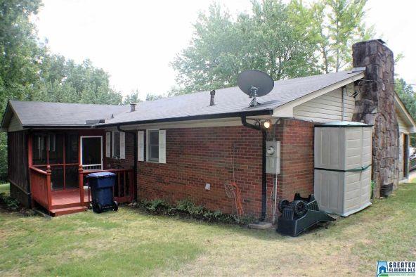 205 Mary Ln., Anniston, AL 36207 Photo 37