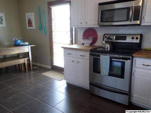 230 County Rd. 646, Cedar Bluff, AL 35959 Photo 4