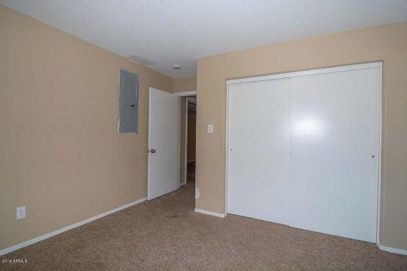 5402 W. Myrtle Avenue, Glendale, AZ 85301 Photo 8