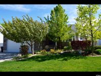 Home for sale: 3137 W. 9390 S., West Jordan, UT 84088