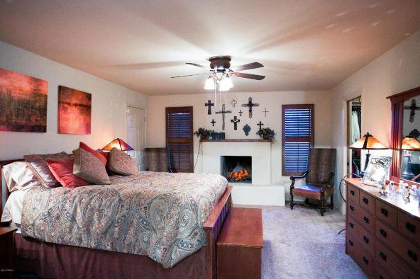 2621 N. Swan, Tucson, AZ 85712 Photo 18