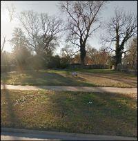Home for sale: 731 & 733 Veterans Parkway, Columbus, GA 31901