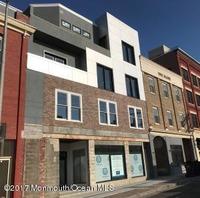 Home for sale: 209 Bond St. Unit 1, Asbury Park, NJ 07712