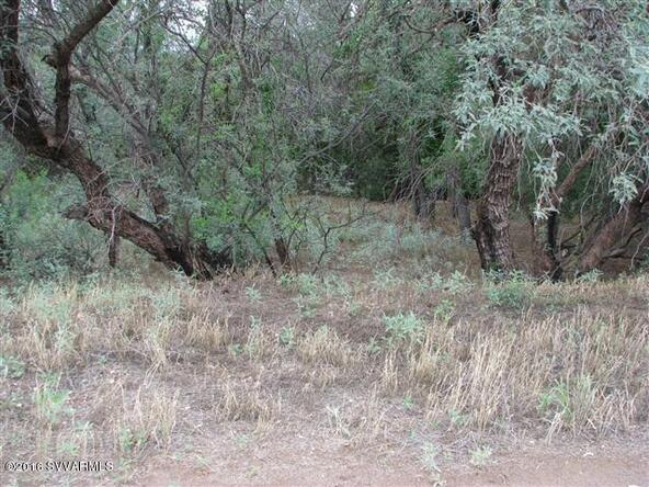 5385 N. Bentley Dr., Rimrock, AZ 86335 Photo 34