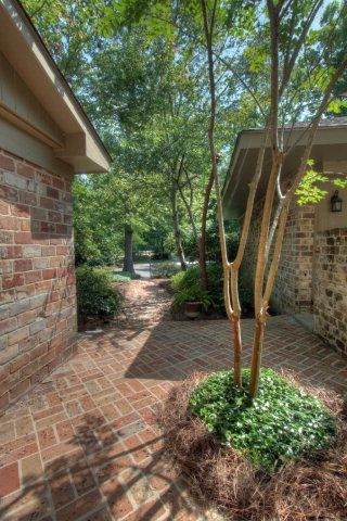 22701 Ecor Rouge Ln., Fairhope, AL 36532 Photo 90