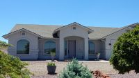 Home for sale: 979 N. Grandview, Paulden, AZ 86334