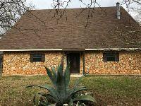 Home for sale: 529 Lake Rd., Stonewall, LA 71078