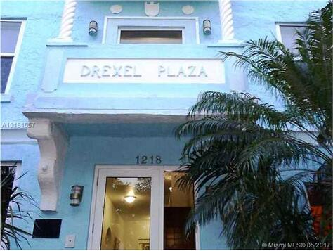 1218 Drexel Ave. # 206, Miami Beach, FL 33139 Photo 4