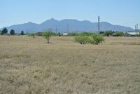 Home for sale: Tbd Los Encinos, Sonoita, AZ 85637
