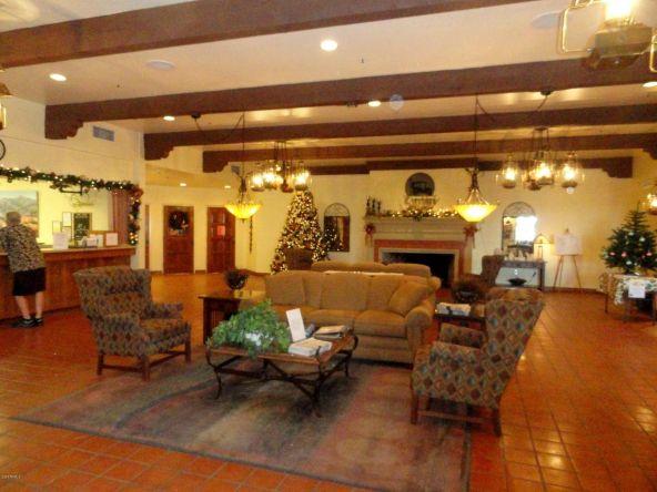 7750 E. Broadway Rd., Mesa, AZ 85208 Photo 25