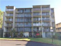 Home for sale: 95-2047 Waikalani Pl., Mililani Town, HI 96789