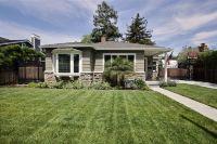 Home for sale: 763 Camino Dr., Santa Clara, CA 95050