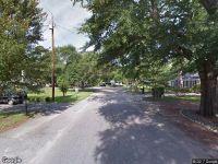 Home for sale: Chestnut, Florence, SC 29501