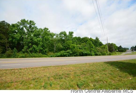 2109 S.W. Main Ave., Cullman, AL 35055 Photo 11