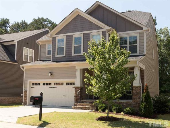 3122 Groveshire Dr., Raleigh, NC 27616 Photo 2